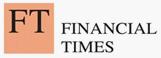 Financial Times-logo