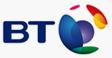 British Telecom-logo