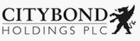 Citybond Holdings PLC-logo