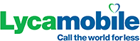 Head of Online – Lycamobile Group-logo
