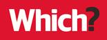 Consumers Association-logo