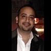 Ranjit Dhillon, Senior Online Marketing Manager at Lycamobile